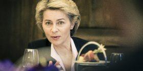 E planifikon 7.5 mld euro për të përballuar krizën e Covid-19