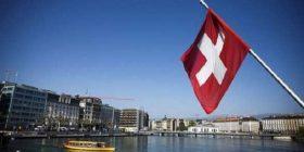Njoftim me rëndësi për kosovarët që kërkojnë azil në Zvicër