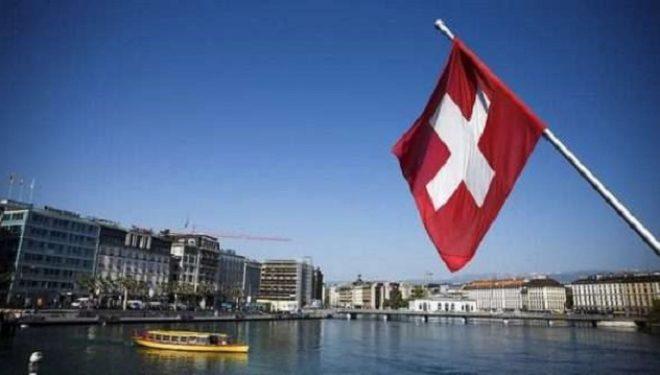 Zvicra ndihmon Kosovën në luftën kundër koronavirusit