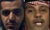 FBI: Gabimisht zbuluam zyrtarin saudit, të lidhur me sulmet e 11 shtatorit