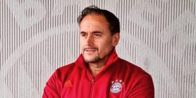 Fadil Kqiku merr drejtimin e gjigantit gjerman Bayern Munich