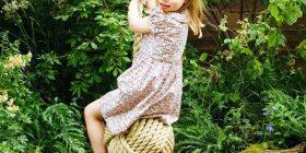 A munden prindërit dembelë mund të rrisin fëmijë të jashtëzakonshëm