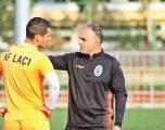 Kush është Arbër Bytyqi, futbollisti shqiptar?