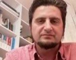 Rreziku më i madh në Kosovë nga koronavirusi është pas rihapjes së shtetit, thotë mjeku shqiptar në Austri