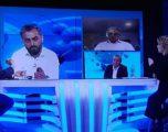 Bushati dhe Sejamini, Beqajt në Open: Keni marrë borxh më shumë se të gjitha qeveritë sëbashku