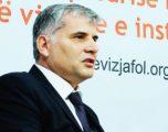 Drejtori i shkarkuar i Agjencisë së Administrimit ë Pasurisë së Konfiskuar: Kërkoi pezullimin e vendimit të ministres Haxhiu