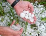 Kryetari: Shiu me breshër në Suharekë kanë bërë dëme të mëdha