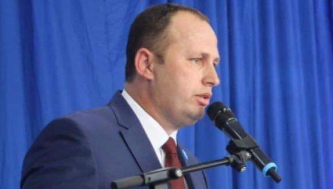 PDK në Lipjan: Imri Ahmetin po keqpërdor