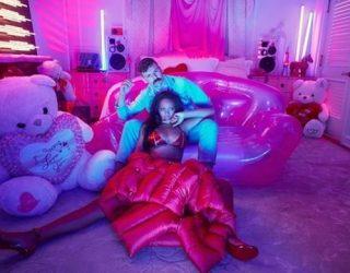Rihanna është shumë e lezetshme, por nuk di të këndojë!