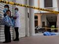 Çfarë po ndodh në Ekuador, më i prekur nga Covid-19