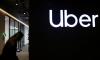 Uber largoi nga puna 3.500 punonjës, si pasojë e COVID-19