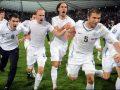 Edhe një ligë evropiane konfirmon rikthimin e futbollit