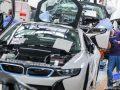 Viktimë e koronavirusit tregu europian i automobilëve