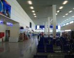 Aeroporti i Shkupit dhe i Ohrit: Përgatitemi për hapje, presim vendimin e autoriteteve