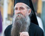 Në Mal të Zi, arrestohen disa klerikë sërbë
