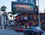 Hollywood: Këta janë filmat më të mirë të rreth shëndetit mendor