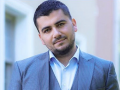 Pëson aksident me veturë Ermal Fejzullahu
