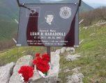 Presidenti: Ishte njëri prej luftëtarëve më të hershëm të UÇK-së, Luan Haradinaj