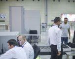 Riatdhesohen 143 persona nga Gjermania në Kosovë