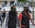 Dënohet tubimi i qytetarëve për rite fetare në Strugë