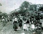 Në mesin e shekullit XX-të mjerimi i Kosovës, Der Spiegel: 6 traktorë dhe 16 shtëpi me rrymë
