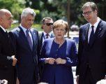 Profesori amerikan: SHBA-të dhe BE-ja duhet ta parandalojnë përfshirjen e Rusisë në dialog