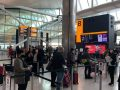 Sot riatdhesohen 138 qytetarë të Kosovës që udhëtuan nga Londra