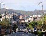 Komuna e Gjilanit ka mbajtur sot katër dëgjime publike – pjesëmarrja e publikut jo e kënaqshme
