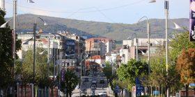 Një person nga Gjilani ka gjetur një granatë dore dhe një çantë të dyshimtë në kulmin e frigoriferit të depos