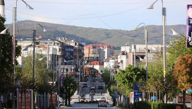 Ky është programi i propozuar nga Gjilani për masat lehtësuese për bizneset