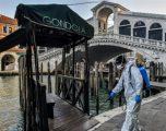 Italia zyrtarisht arrin 30 mijë viktima nga COVID-19, vendi i tretë në botë që e kalon këtë shifër