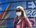 Shërohen 24 pacientë dhe 20 raste të reja me koronavirus