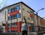 Koronavirusi vë në sprovë institucionet për vitin e ardhshëm shkollor në Maqedoninë e V.