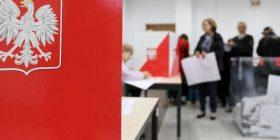 Shtyn zgjedhjet presidenciale Polonia, për shkak të koronavirusit
