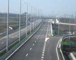 Mbyllet për qarkullimin e të gjitha automjeteve segmenti i autostradës kyçja Prizren veri – kyçja Suharekë