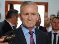 Komuna e parë në Kosovë e prekur nga COVID-19: Shpallim fitoren ndaj koronavirusit