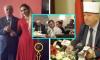 'Para, pije, muzikë e krisma të revoles': Çka e lidhë Mulla Sulën me Dalipin, të dyshuarin si fajdexhi