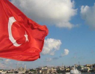 Turqi, numri i rasteve me COVID-19 i afrohet shifrës 200.000