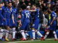 Chelsea e mund Norwichin, kualifikimi në Ligën e Kampionëve gjithnjë e më afër