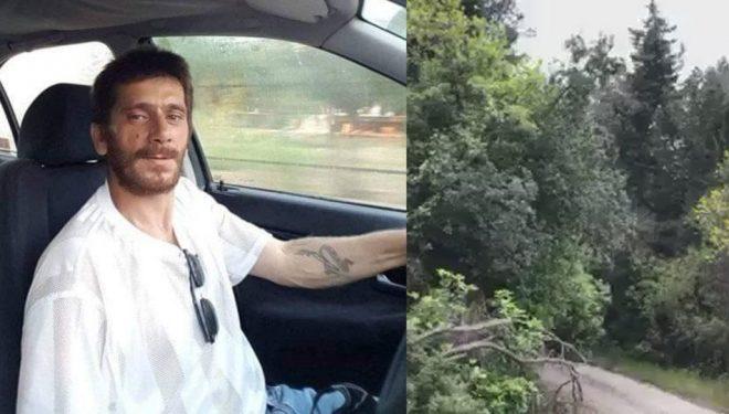 Përdhunoi shqiptaren për 48 orë/  Arrestohet 'dragoi i Kavos', rezistencë me armë ndaj policisë