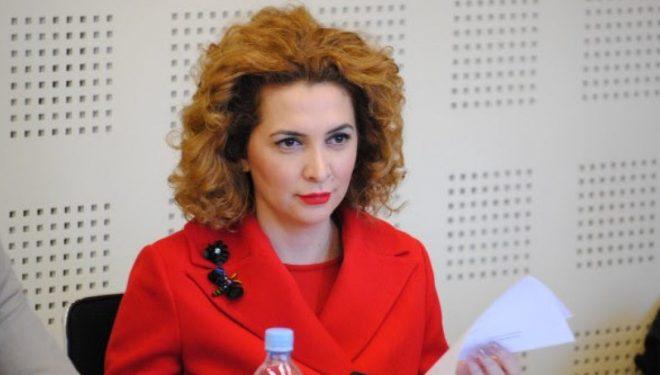 Reshitaj: Kemi përpiluar kërkesën për hetim në Ministrinë e Shëndetësisë nga ana e Prokurorisë