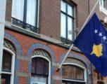 Ambasada e Kosovës ka një porosi për bashkatdhetarët në Zvicër