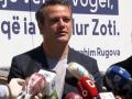 Arben Gashi: Vjosa Osmani do ta respektoj vendimin e Kushtetueses