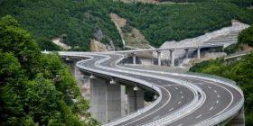 6 zyrtarë të MI-së morën paga shtesë për mbikëqyrjen e një projekti, njëri mori mbi 30 mijë euro
