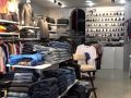 Bizneset me shitje të pakta pas rihapjes, konsiderojnë se mund të falimentojnë