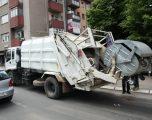 """Qeveria nuk shpërblen punëtorët e kompanisë """"Pastrimi"""""""