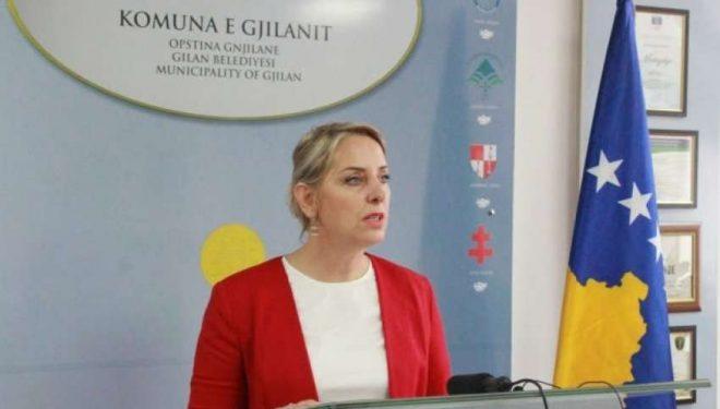 Gjilani parasheh investime me partneritet publiko-privat për palestrën sportive, opozita ka vërejtje