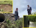 Në fshat 1 javë para se të zbulohej kufoma e gjymtuar