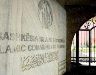 BIK-u me udhëzime për besimtarët me rastin e hapjes së xhamive