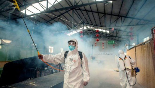 Kina do ta lejojë OBSH-në të kryejë hetime për pandeminë, por pasi të përfundojë